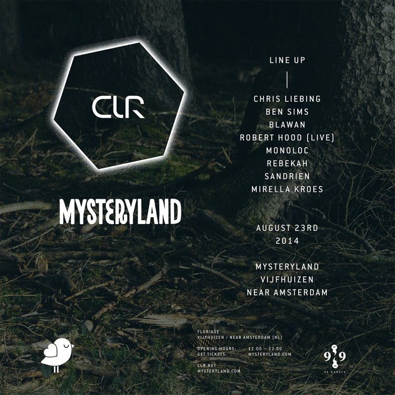 23.08.2014_CLR_mysteryland_1200x1200