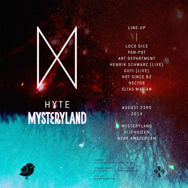 23.08.2014_hyte_mysteryland_1200x1200