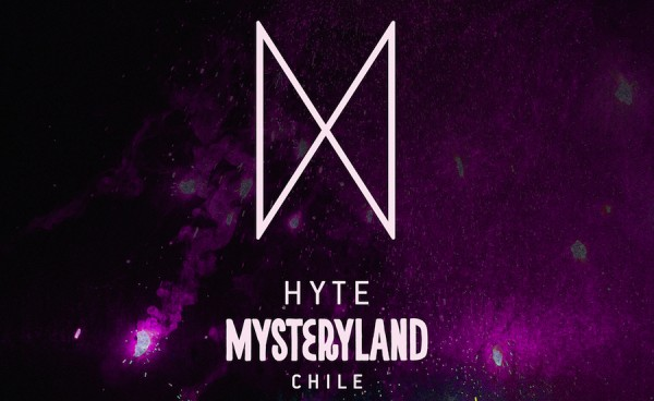 20.12.2014_hyte_mysteryland_chile_announcement_900x600