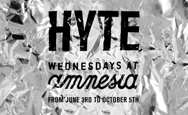2016_HYTE_Ibiza_2016_Generic_600x368