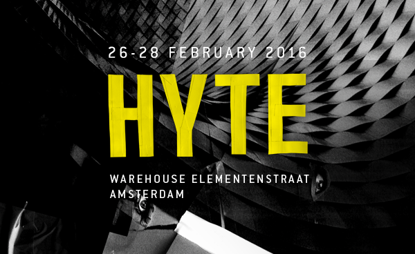 2016_HYTE_AMS_2016_Generic_600x368