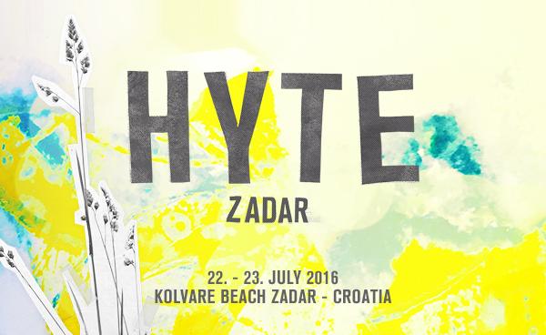 2016_HYTE_Zadar_2016_Generic_600x368
