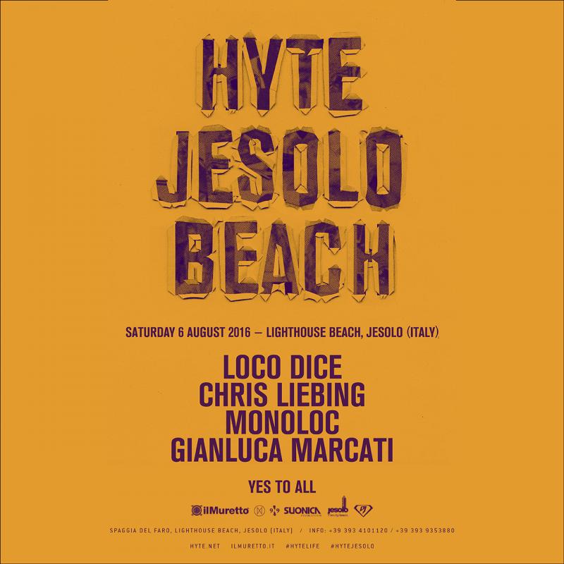 hyte_jesolo_2016_final_lineup_instagram
