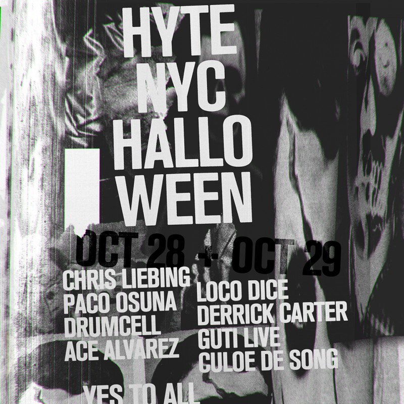 2016_1028_1029_hyte_halloween_headliners_1280x1280_instagram-1