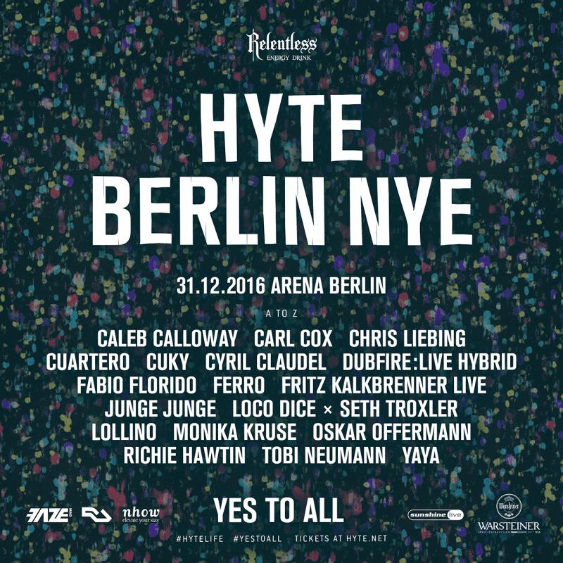 2016_1231_hyte_berlin_1280x1280-2