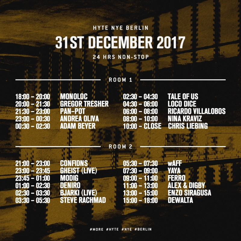 2017_hyte_berlin_timetable_1280x1280