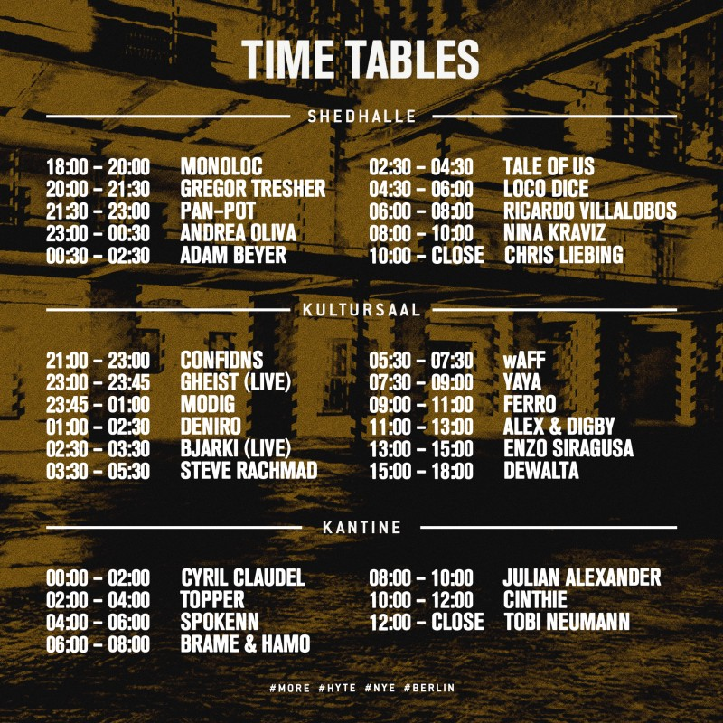 2017_hyte_berlin_timetable_1280x1280_3_rooms