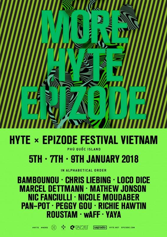 2017_hyte_vietnam_lineup_810_webposter