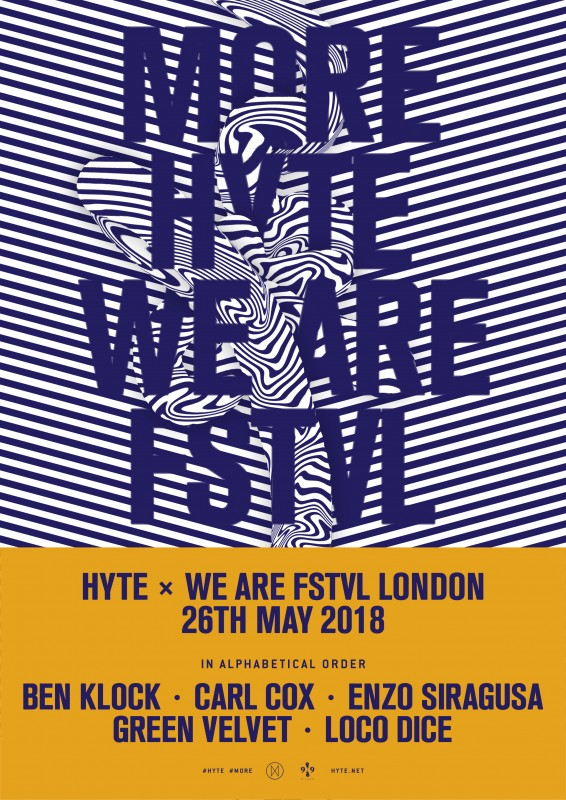 2018_hyte_we_are_fstvl_web_poster (1)