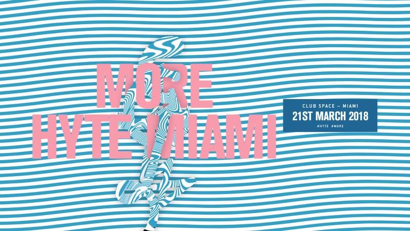 2018_hyte_miami_1st_announcement_1920x1080_fb_event