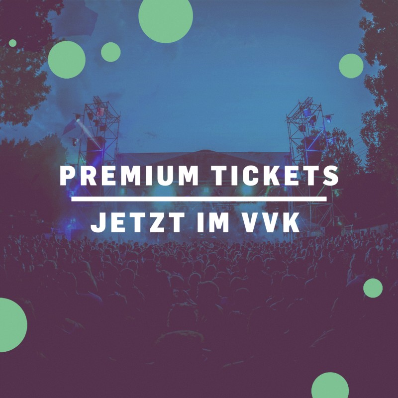 2018_WET_Festival_Ticket_Sales_Square_Premium_Im_VVK
