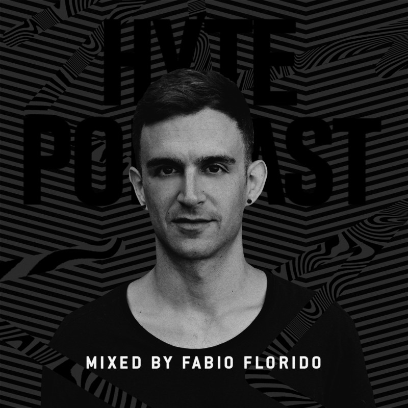 hyte_general_podcast_2000x2000_fabio_florido_press_pic