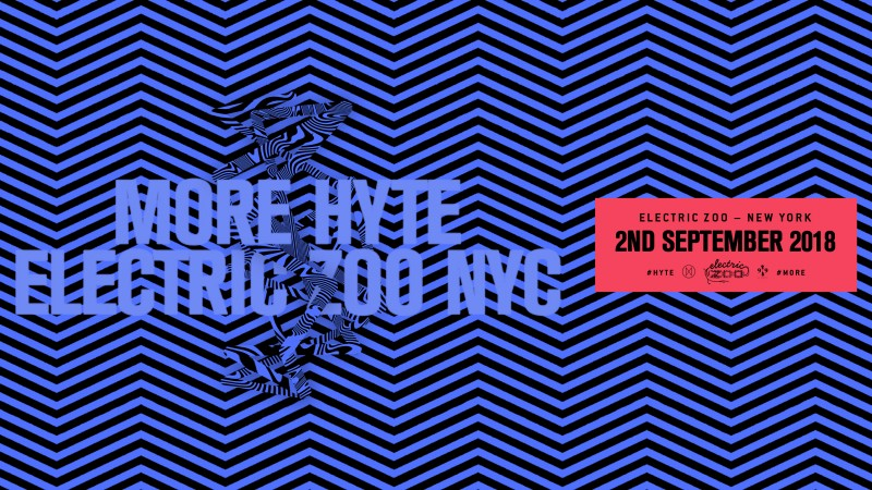2018_hyte_nyc_announcement_2560x1440