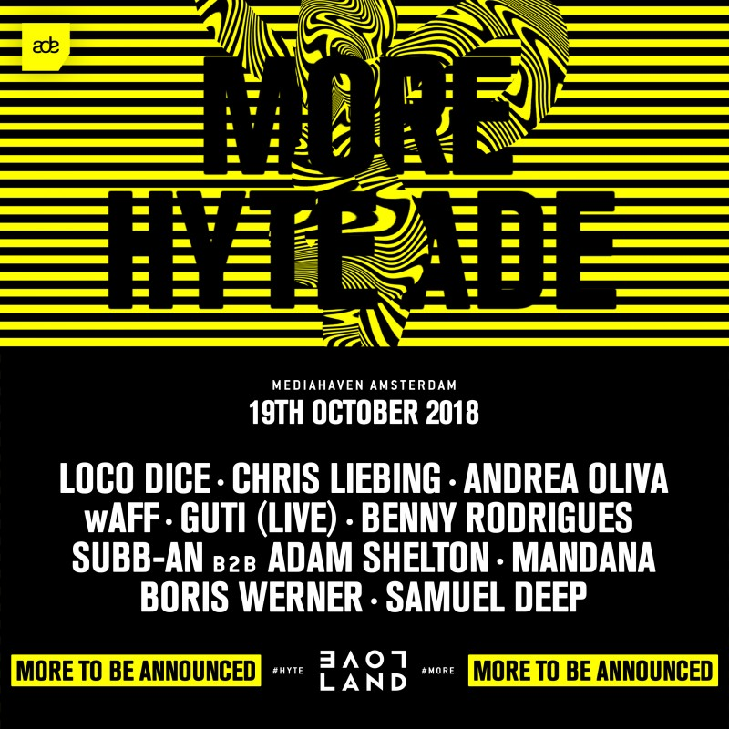2018_hyte_ade_full_lineup_instagram_square_1280x1280