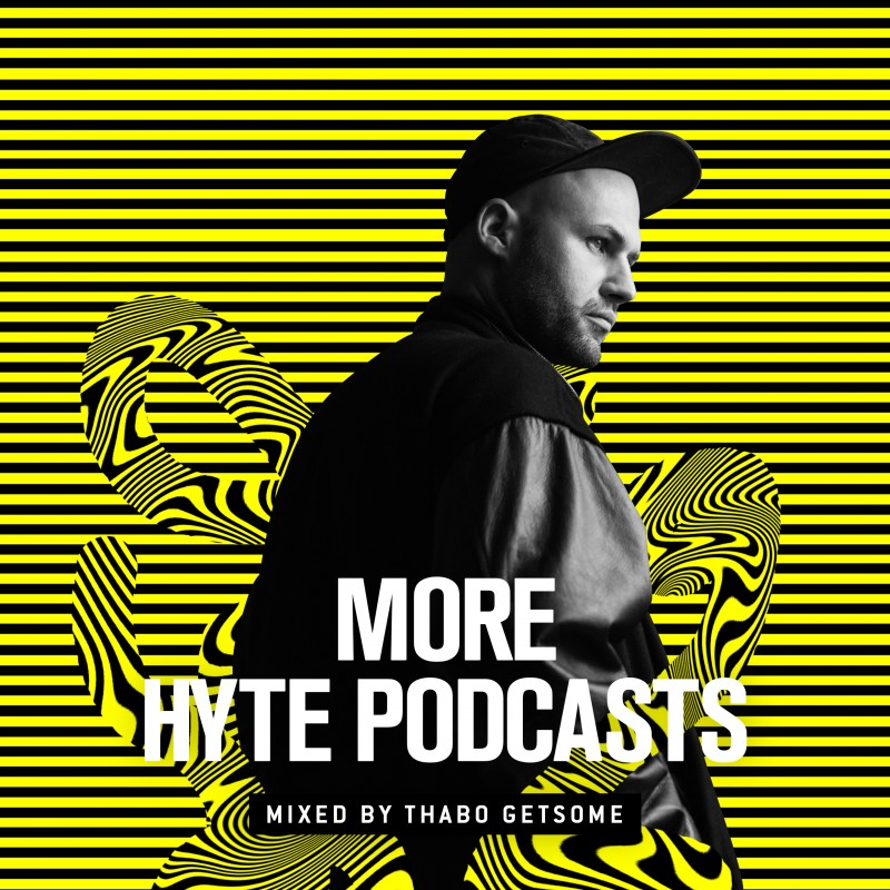 2018_hyte_ade_podcast_thabo_square