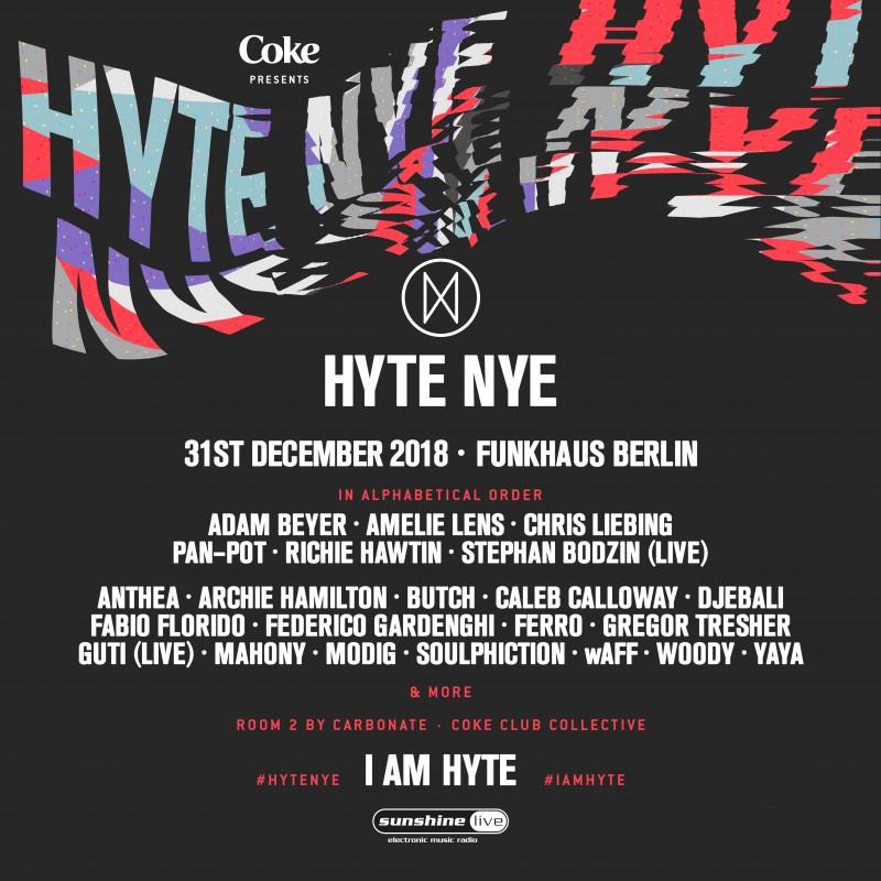 2018_hyte_berlin_nye_instagram_square Kopie