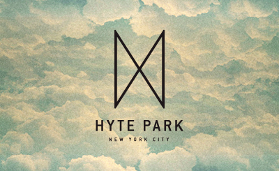 hyte_nyc