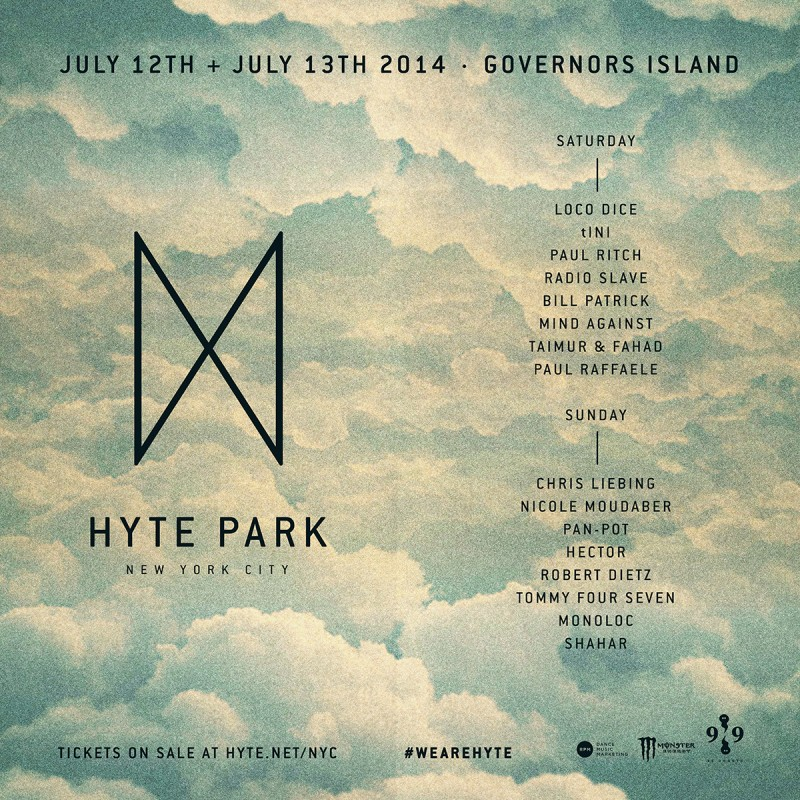 12.07.2014_hyte_park_new_york_weekend_line_up_1200x1200
