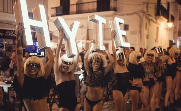 Hyte_week11_-35
