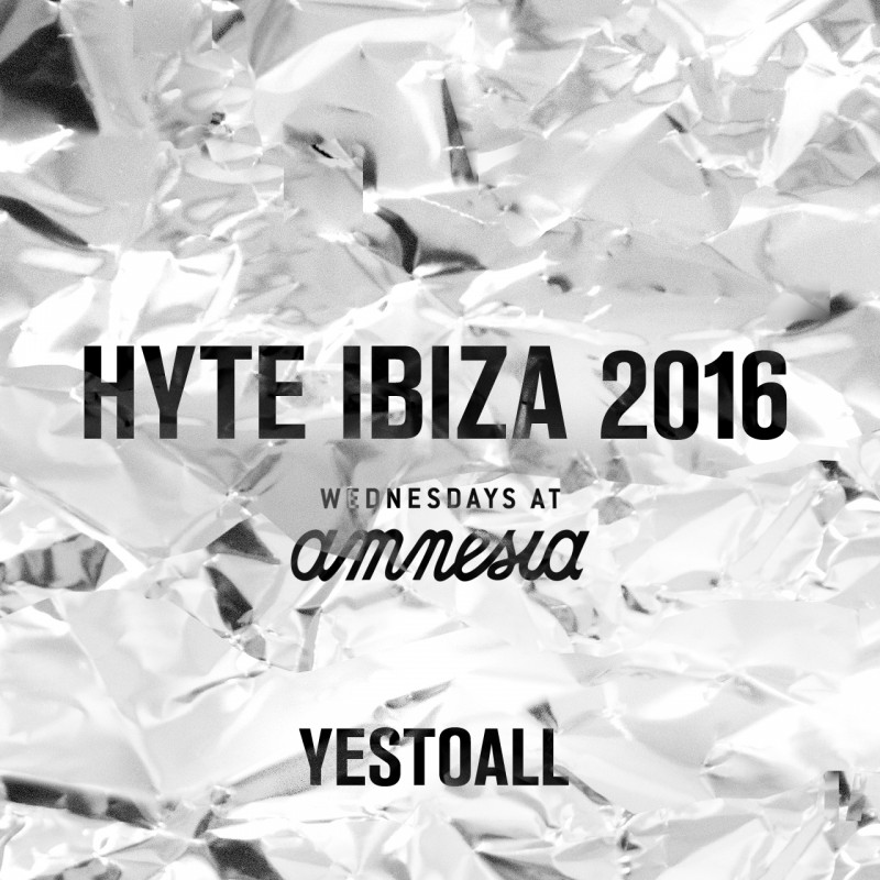 hyte_ibizia_2016_websitesquare