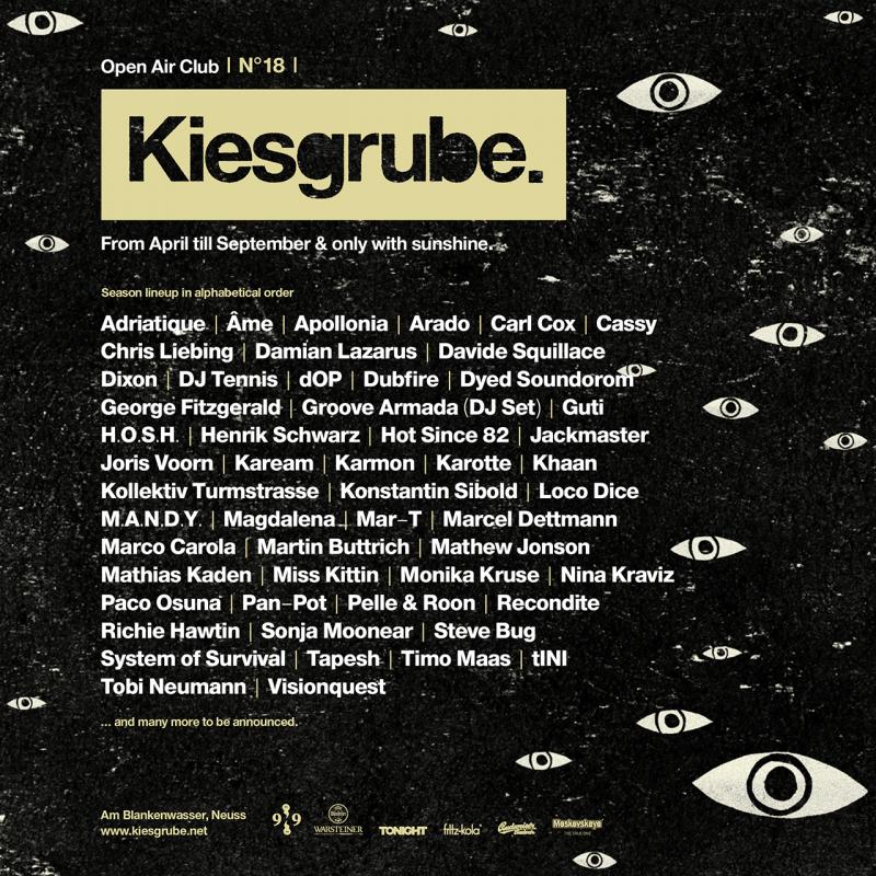 2015_kiesgrube_season_lineup_1280x1280_neu