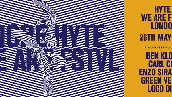 2018_hyte_we_are_fstvl_820x340