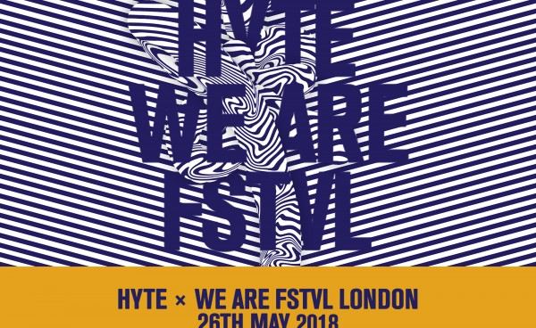 2018_hyte_we_are_fstvl_instagram_square_1280x1280
