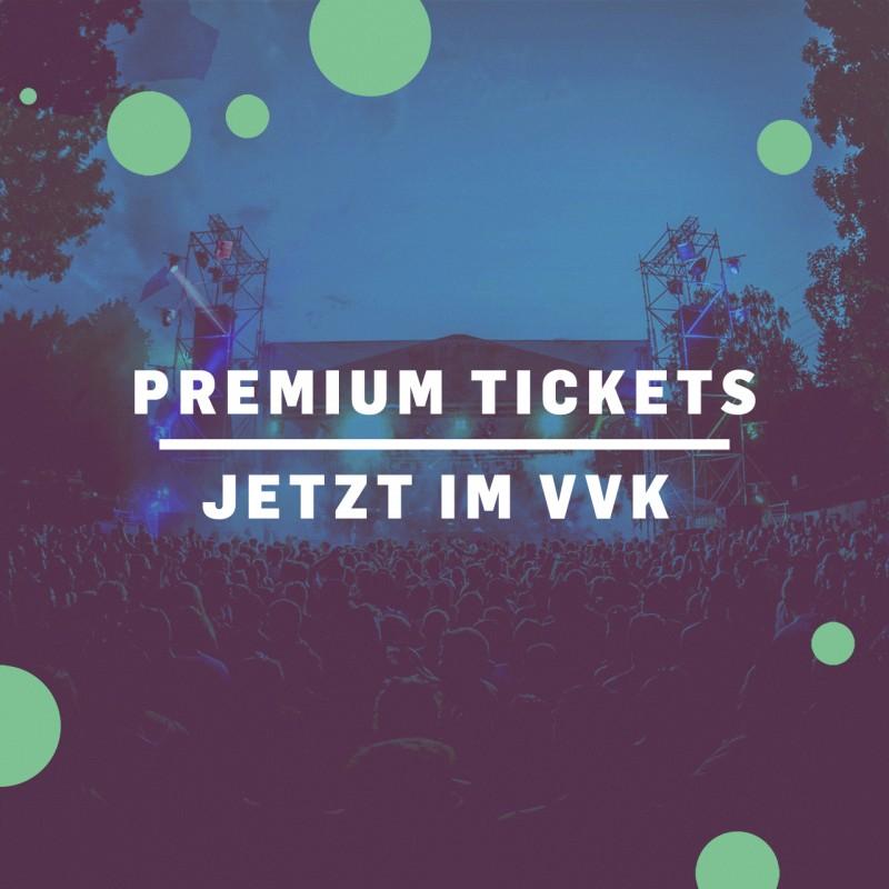2018_WET_Festival_Ticket_Sales_Square_Premium_Im_VVK
