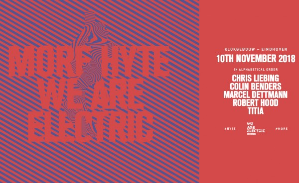 2018_hyte_we_are_electric_full_lineup_1920x1080_facebook_banner (1)