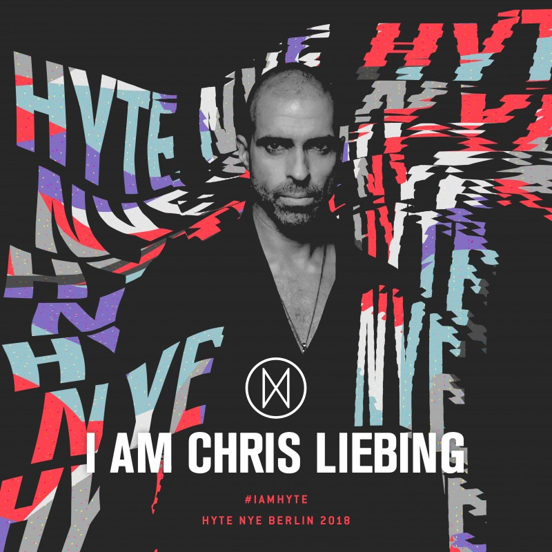 2018_hyte_berlin_nye_dj_artworks_instagram_square_chris_liebing