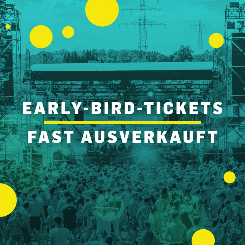 2019_WET_Festival_Ticket_Sales_Square_Early_v2