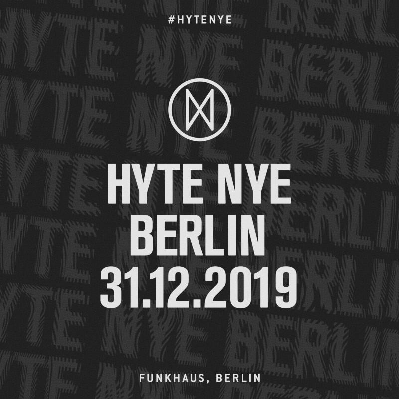 2019_hyte_nye_insta_square_teaser