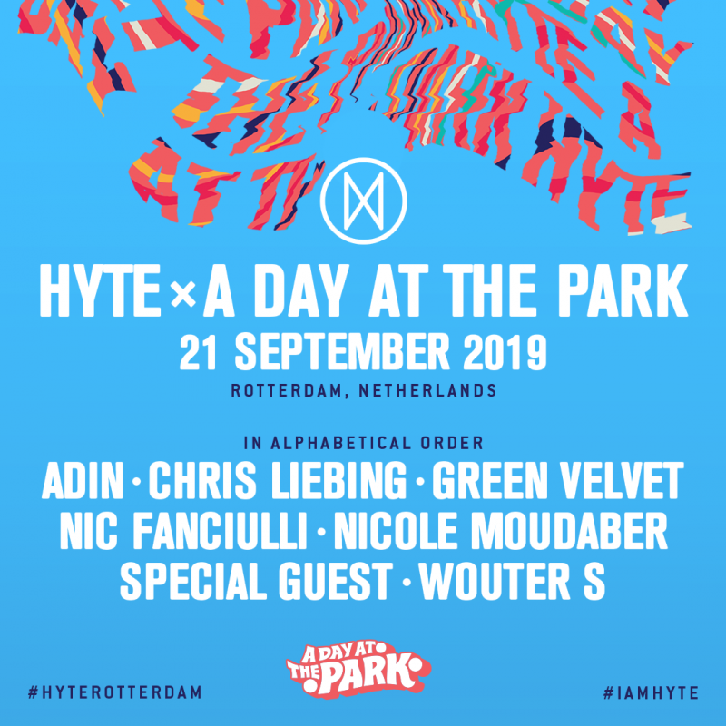 2019_hyte_a_day_at_the_park_lineup_instagram_square_special_guest