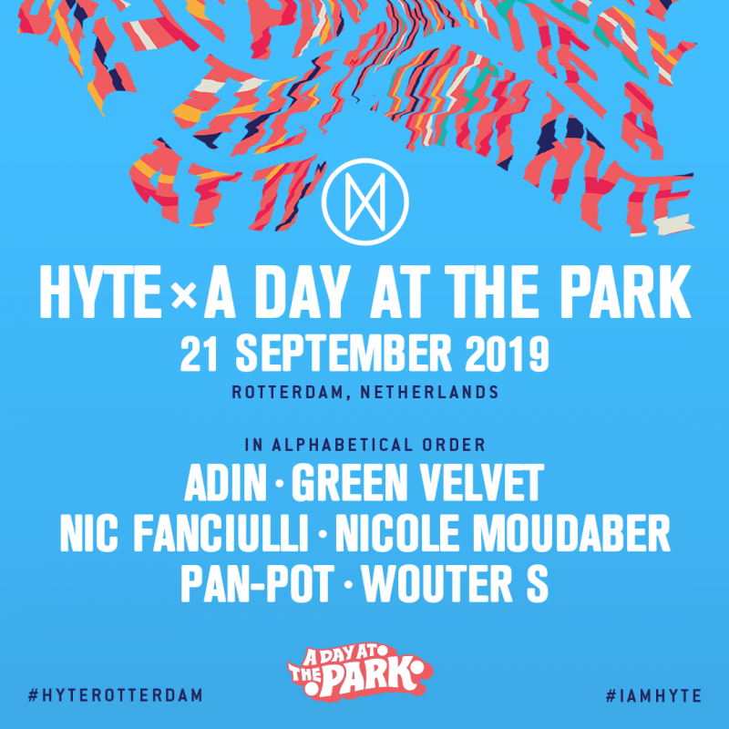 2019_hyte_a_day_at_the_park_lineup_instagram_square_pan-pot