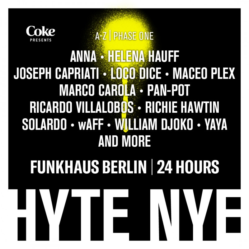 2019_HYTE_NYE_phase_one_1080x1080_Instagram3