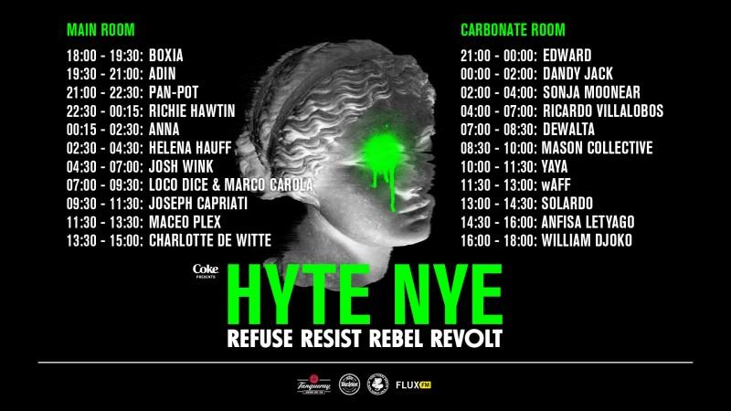 2019_HYTE_NYE_Timetable_fb_banner_1920x1080